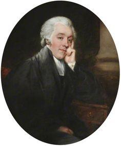Charles Edward De Coetlogon (1746–1820)