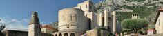 Cultural Tours Albania - Kruje Castle