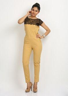 fbbic-womens-jumpsuit-beige-240X336-5X7-fac017a9ea684f8aad9eb2f45903b1b1.jpg (240×336)
