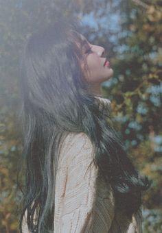 "[Twice]~Tzuyu Photobook ""Yes, I am Tzuyu Photobook Scans. Tzuyu Wallpaper, K Wallpaper, South Korean Girls, Korean Girl Groups, Taiwan, Twice Tzuyu, Chou Tzu Yu, Cute Poses, Hair A"