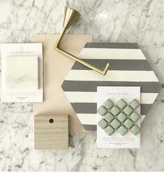 diy decor home Interior Design Boards, Interior Paint Colors, Interior Design Inspiration, Bathroom Inspiration, Color Inspiration, Moodboard Interior, Material Board, Paint Color Schemes, Design Palette