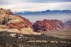 Descubre los increíbles paisajes de del estado de #Nevada en tu viaje por #LasVegas. Maravillas del oeste de los #EEUU. http://www.bestday.com.mx/Las-Vegas-area-Nevada/ReservaHoteles/