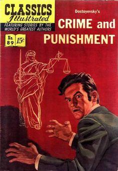 «Онлайн Смотреть Достоевский Преступление И Наказание» — 2002