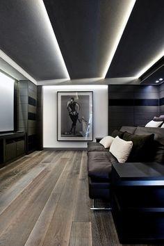Nice ceiling light