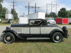 Chrysler Cars, Classy Cars, Mopar Or No Car, Antique Cars, Competition, War, Antiques, Classic, Model
