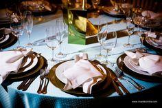 Aniversário de 15 anos - Pietra Menegatti - Celebritá de Dracena- 20 de abril de 2015 | Buffet Eduardos