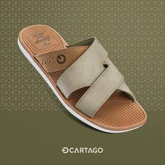 #New Cartago slides