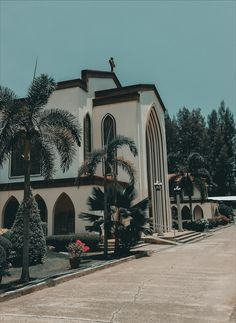 Concept: Churches Phonetographer: Last Virgo Location: Carmelite Monastery Bajada Davao City Phone used: Huawei Editing app: Lightroom Date posted: Davao, Conceptual Photography, Virgo, Lightroom, The Darkest, Challenges, App, Phone, City