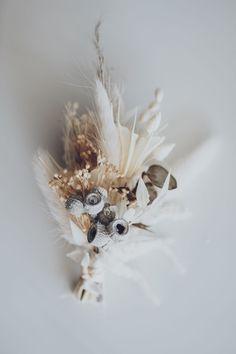 Boho Wedding Flowers, Boho Flowers, Silk Flowers, Dried Flowers, Handmade Invitations, Elegant Wedding Invitations, Custom Invitations, Wedding Paper, Diy Wedding