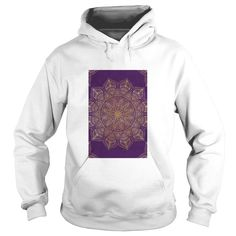 Gold mandala 2, Order HERE ==> https://www.sunfrog.com/Fitness/124243818-697383675.html?53625, Please tag & share with your friends who would love it, #renegadelife #xmasgifts #christmasgifts  morning #yoga memes, #yoga memes lmfao, yoga memes hilarious #chemistry #rottweiler #family #legging #shirts #tshirts #ideas #popular #everything #videos #shop