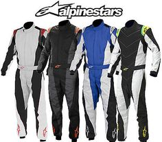 Alpinestars k-mx 5 #karting suit ideal for kart racing & #autograss, #go-kart rac,  View more on the LINK: 	http://www.zeppy.io/product/gb/2/182071065996/