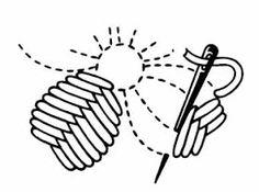 Embroidery Stitches Tutorial, Hardanger Embroidery, Learn Embroidery, Crewel Embroidery, Embroidery Thread, Embroidery Patterns, Stitch Patterns, Crochet Waffle Stitch, Smocking Tutorial