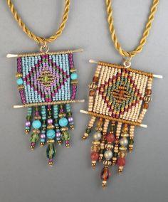 Joan Babcock Designs