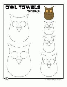 177 best owl templates images on pinterest owl crafts barn owls