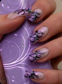 nail-designs-