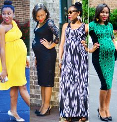 Maternity wear for ladies wear comfortable and feel free in your happy maternity period . we do -Tailoring work  on clothing - cut to size -alterations to suit your needs , Quality stylish dress patterns to co reconcile/hide pregnancy , Fashionable  patterns .quality workmanship , Fashion Designers Tailors
