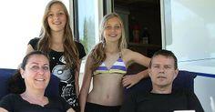 Tienercamping Overijssel - Vakantiepark het Stoetenslagh een camping ook voor tieners
