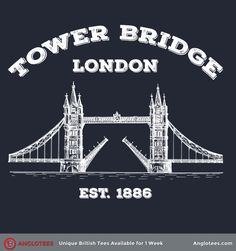 tower-bridge-for-catalog