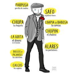 Foto Madrid, Teaching, Memes, Traveling, Wine, Fashion, White Scarves, Travel Maps, Illustrated Maps