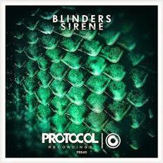iMusyk: Blinders - Sirene (Original Mix) Download