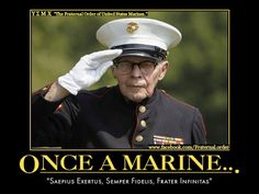 marine memorial day speech