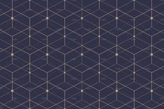 Geometric seamless pattern by RODINA on @creativemarket Lower Lights, Contemporary, Rugs, Pattern, Home Decor, Farmhouse Rugs, Decoration Home, Room Decor, Patterns