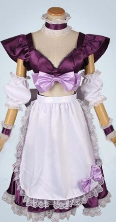 Camplayco Macorss F Sheryl Nome Cosplay Costume >>> Check this awesome product by going to the link at the image.
