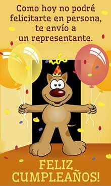 glisyag - 0 results for holiday Spanish Birthday Wishes, Birthday Wishes Messages, Happy Birthday Wishes, Birthday Greetings, Happy Birthday Pictures, Birthday Photos, Happy B Day, Happy Mothers Day, Holiday Parties