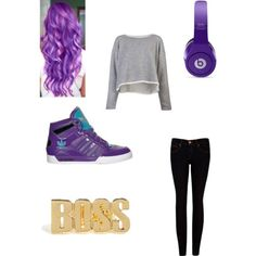 Astonishing Which Omg Girlz Are You Playbuzz Hairstyle Inspiration Daily Dogsangcom