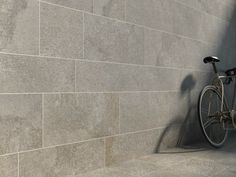 PORCELAIN STONEWARE WALL/FLOOR TILES WITH STONE EFFECT PIETRE D'ITALIA 2.0 BY COOPERATIVA CERAMICA D'IMOLA