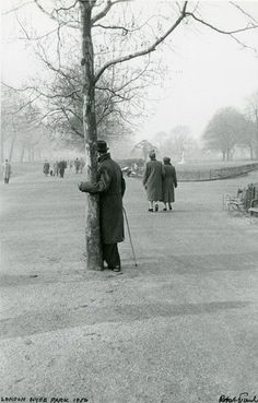 London Pictures, Old Pictures, London Photos, Inverness, Zurich, Book Photography, Street Photography, People Photography, Robert Frank Photography