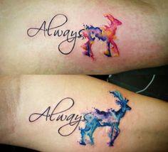 Couple Tattoos | Relationship goals #tattoos #tattoogirl #tattoomen #coupletattoos #tattoolovers #tattoolove #couplegoals #unification #coupleunification #one #lovers #love #tattoo #tattoos #tattooed #armtattoo #ink #inked #tattooink #tattoooftheday #tattoo2me #tattoolife #tattooedlife #tattooidea #tattooart #tattoolove #tattoowork #coupletattoos #coupletattoo #couple #tattoofortwo #blackwork #relationshipgoals #truelove #together #forever #togetherforever #youandme #love #forvertogether
