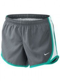 Nike Girls' Tempo Short #Hibbett