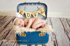 #baby, #love, #newborn
