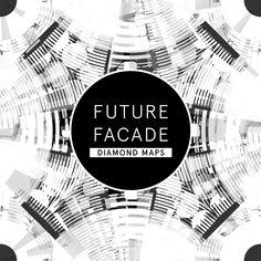 Future Facade #7 -  https://www.sheepairsupport.net/packs/future-facade-7