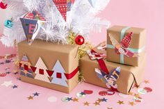 studio_ink_holiday_card_ornaments_42