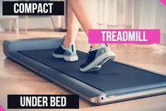 Pineapple Fit   Page 5 of 5   All about healthy living and fitness Compact Treadmill, Foldable Treadmill, Home Treadmill, Folding Treadmill, Treadmill Workout Beginner, Powers Of 2, Good Treadmills, Elliptical Trainer, Running Belt