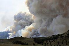 West Fork Complex Fire Photos | Colorado Wildfires 2013 Updates & Maps: West Fork Complex Fire Burns ...