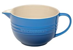 Image for Batter Bowl from Le Creuset