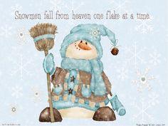 Кликните для закрытия картинки, нажмите и удерживайте для перемещения Snowman Snow Globe, Frosty The Snowmen, Cute Snowman, Snowman Crafts, Christmas Snowman, Winter Christmas, Christmas Crafts, Snowman Clipart, Christmas Clipart