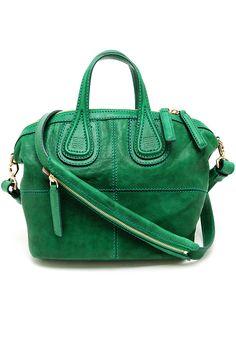 2261dd8c45ae 306 Best Bag Lady images