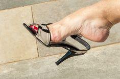 Open Toe High Heels, Hot High Heels, Feet Soles, Women's Feet, Brian Atwood Shoes, Barefoot Girls, Teardrop Trailer, Gorgeous Feet, Sexy Toes