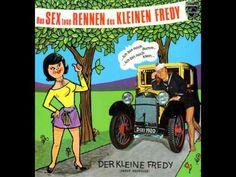 Der Kleine Fredy - 1971 - Das Sex-Tage Rennen - Teil1 - YouTube Peanuts Comics, Comic Books, Youtube, Time Travel, Comic Strips, Comic Book, Comics, Youtubers, Graphic Novels