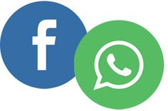 WhatsApp to give user information to Facebook - stop freaking out   Some #Ugandans are a bit funny. Apparently most Ugandans did not know that Facebook WhatsApp some years ago. This is not arrogant but a #Ugandan who had done some weeks in Paris had told me that using skype and Facebook was archaic because everyone was now on WhatsApp Viber and Twitter. I was writing code when he was in pampers. Ugandans are geniuses. I checked his Twittwr and he had 64 followers. I had I think 1500 till my…