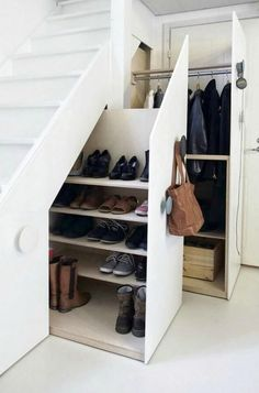 Explore Momo S Board Shoe Storage Ideas On Pinterest