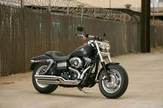 How Good Is the Harley-Davidson FXDF Dyna Fat Bob? Learn all about the 2008 Harley-Davidson FXDF Dyna Fat Bob including riding impressions, features, and more. Harley Davidson Photos, Harley Davidson Fat Bob, 2008 Harley Davidson, Harley Davidson Chopper, Harley Davidson Street Glide, Harley Davidson Sportster, Harley Fat Bob, Davidson Galleries, Super Glide