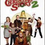 Uma História de Natal 2 (DVDRip AVI + RMVB Dublado`)