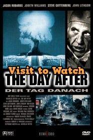 Hd The Day After Der Tag Danach 1983 Ganzer Film Deutsch Movies Top Movies Movie Collection