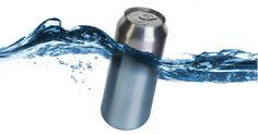 Salud y sostenibilidad en el mercado de refrescos, zumos y aguas: La salud y la sostenibilidad se han vuelto una prioridad en el mercado de zumos y aguas y cada vez más las empresas intentan reducir el impacto ambiental y concienciar de la importancia de hidratrarse de forma adecuada a los consumidores.