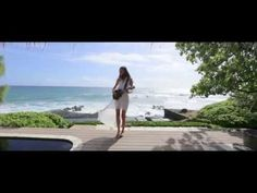 Taimane Gardner performs a medley of Mission Impossible, James Bond themes and Tico Tico. Filmed at the Ong King Arts Center in Honolulu Hawaii. Taimane Albu...